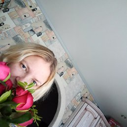 Лена, 37 лет, Чебоксары