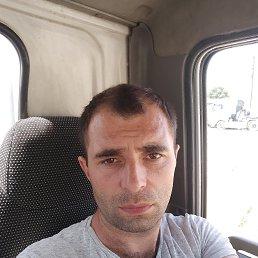 Магомед, 31 год, Самара