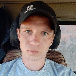 Сергей, 30 лет, Белово
