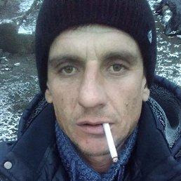Сергей, 40 лет, Доброполье