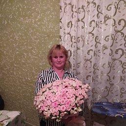 )))>))))))))), 50 лет, Ивано-Франковск