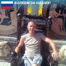 алексей, 36 лет, Первомайск
