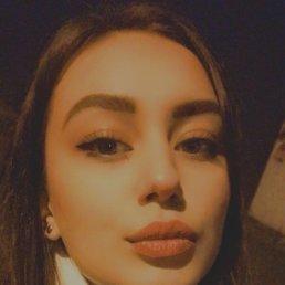 Катя, 17 лет, Ставрополь