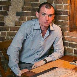Андрей, Липецк, 30 лет