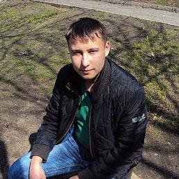 Александр, 28 лет, Владивосток