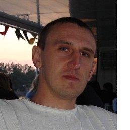 Роман, 42 года, Ижевск