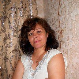 Надежда, Барнаул, 45 лет