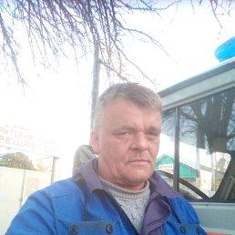 Андрей, 52 года, Славянск-на-Кубани