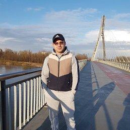 vito, 34 года, Белгород