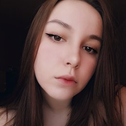 Вика, 20 лет, Волоколамск