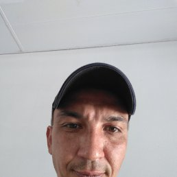 Артур, 40 лет, Саратов