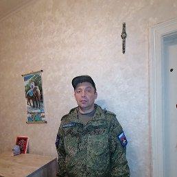 Виталий, 36 лет, Орел