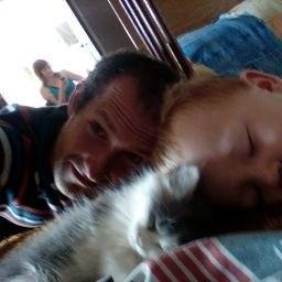 Антон, 32 года, Конотоп