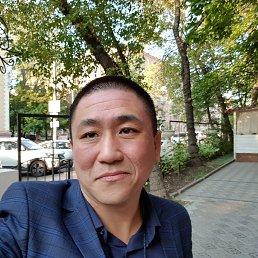 Владимир, 34 года, Заокский