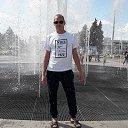 Фото Алексей, Ульяновск, 39 лет - добавлено 28 июня 2020 в альбом «Мои фотографии»