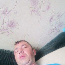 Женя, 32 года, Белгород