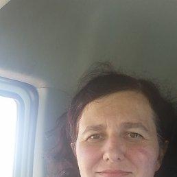 Марина, 39 лет, Владивосток