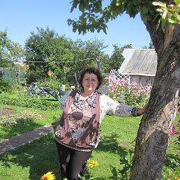 ирина, 60 лет, Таллин