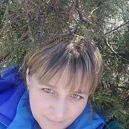 Инна, 41 год, Доброполье