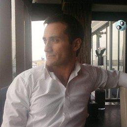 Александр, Чебоксары, 44 года