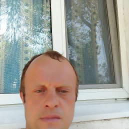 Николай, 40 лет, Кировоград