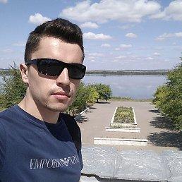 Влад, 25 лет, Курчатов