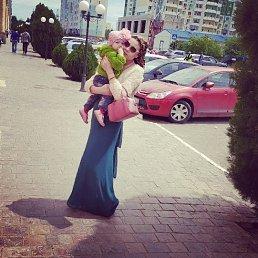 Анна, 22 года, Астрахань