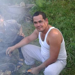 умид, 33 года, Арск