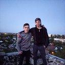 Фото Andryj, Измаил, 19 лет - добавлено 9 мая 2020