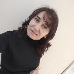 Лидия, Астрахань, 50 лет