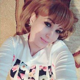 Guli, 29 лет, Ташкент