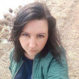 Аня, 36 лет, Казань