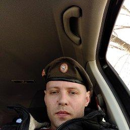 Сергей, 33 года, Ижевск