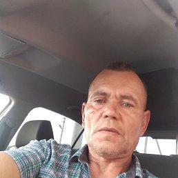 Александр, 52 года, Кагальницкая
