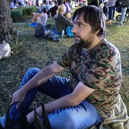 Vladislavs, 44 года, Вентспилс
