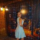 Фото Мария, Волгоград, 33 года - добавлено 19 июня 2020