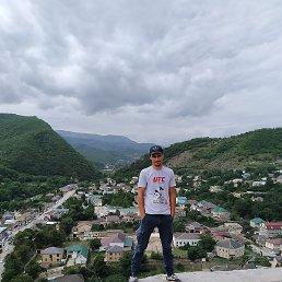 Тагир, 29 лет, Воронеж