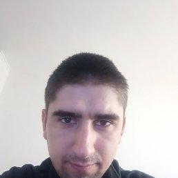 Руслан, 25 лет, Тернополь