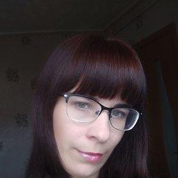 Евгения, 28 лет, Зеленокумск