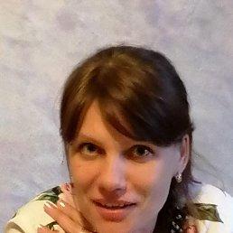 ЛюдМила, 38 лет, Красноярск