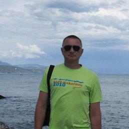 Александр, 51 год, Лисичанск