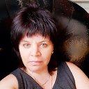 Фото Марина, Ярославль, 47 лет - добавлено 3 июня 2020