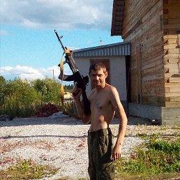 Сергей, 32 года, Кемерово