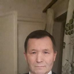 Иван, 53 года, Бугульма