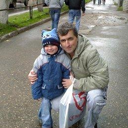 алексей, 48 лет, Пермь