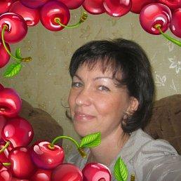ольга, 44 года, Волгоград