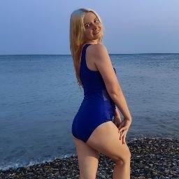 Arielle, 29 лет, Ставрополь