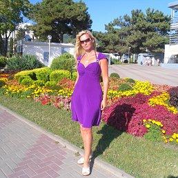 Галина, 41 год, Новочеркасск