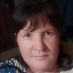 юлия, 27 лет, Тюмень