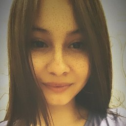 Регина, 19 лет, Казань